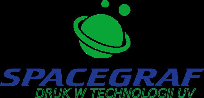 logo spacegraf